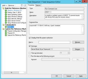 Kernel Mode Driver Framework Version 1.11 Download
